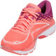 asics Gel-Cumulus 19 - Zapatillas running Mujer - rojo